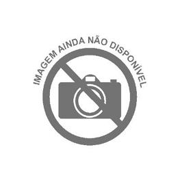 Sinaleiro (Medidor) HAD16