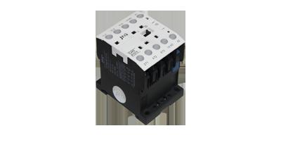 Mini Contatores CJX2-K