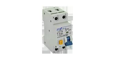 Disjuntor Diferencial Residual (DDR) HYB4L