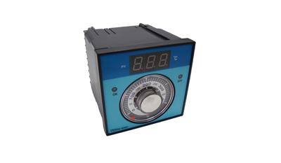 Controlador de Temperatura TEH-9201