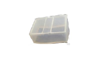 Capa de Silicone LAY80