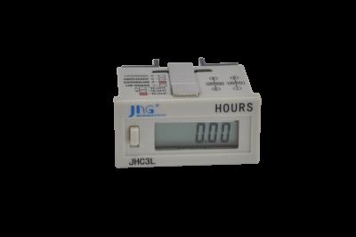 Horímetro JHCL3