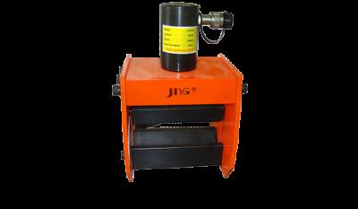 Dobrador Hidráulico CB-200A