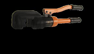 Alicate JYQ-120A