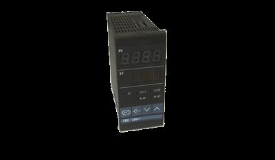 Controlador de temperatura TEH-CD
