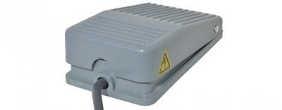 Interruptor Pedal KH-8012