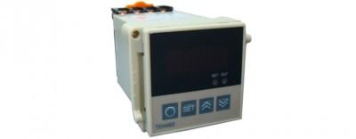 Temporizador TEH-48D