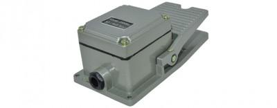 Interruptor Pedal SFM
