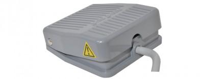 Interruptor Pedal MDVFS-201