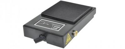Interruptor Pedal MDFS